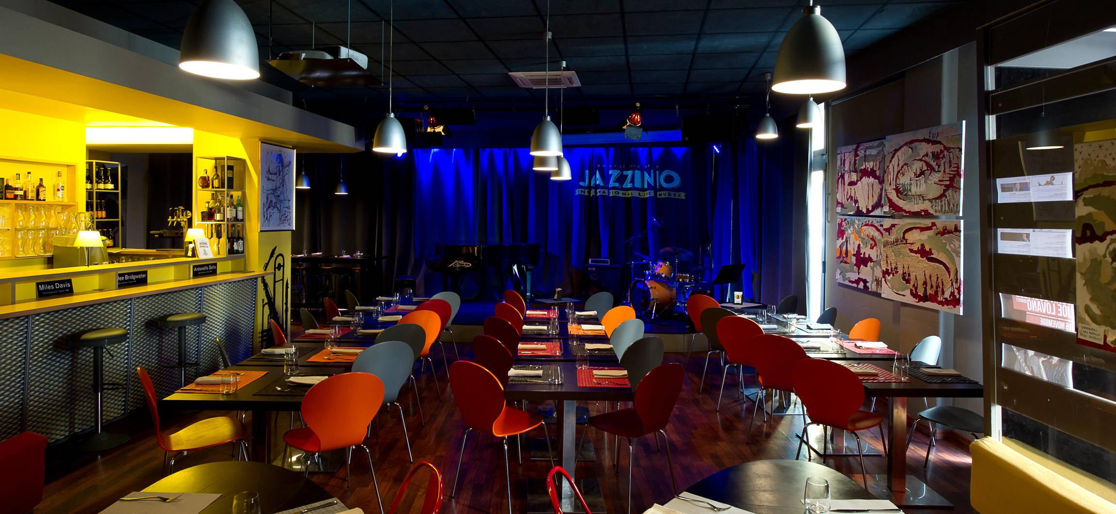 jazzino_2300x1060-_m
