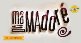 Madamadorè – Live at Jazzino